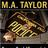 M.A. Taylor