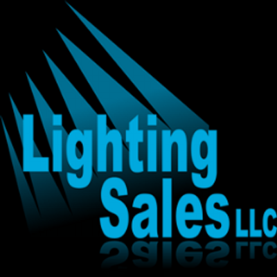 Amazing Lighting Sales LLC Design Inspirations
