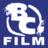 Bleeding Cool Film twitter profile