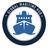Global Maritime Hub