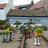 Slipway Garden