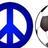 Worldf0rPeace's avatar