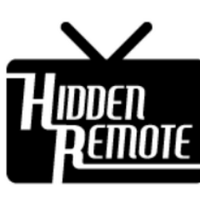 Hidden Remote