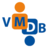 vmdb_nl retweeted this