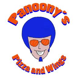 Panoony S Pizza Panoony Twitter