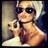 Esther_palanca