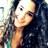 Ashley Woodward - ashleyyw30