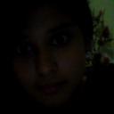 Daniela (@1024Danielita) Twitter