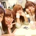 あかり (@22_kitty_05) Twitter