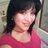 Marcy Galindo Powers