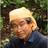 Tetsukazu Yahara (@TetYahara)