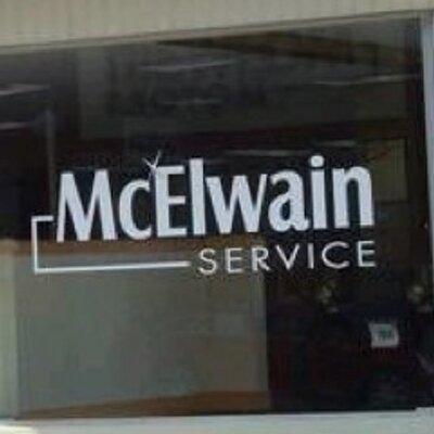 Mcelwain motors mcelwainmotors twitter for Mcelwain motors ellwood city