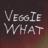 Veggie WHAT Ⓥ