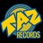 Taz Records
