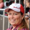 Bobbi Johnson - @BobbiMJohnson - Twitter