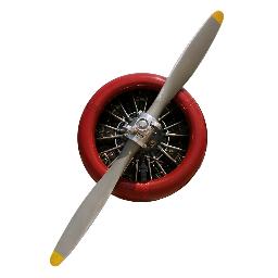 Legacy Aviation, LLC