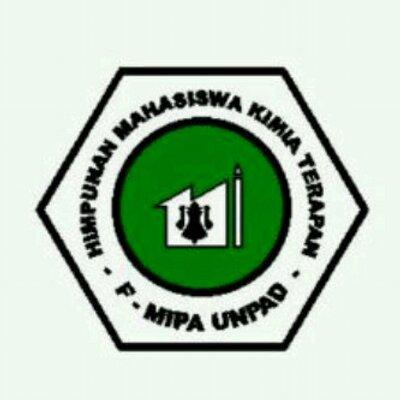 Logo Himpunan Mahasiswa Kappatetha D3 Kimia Unpad