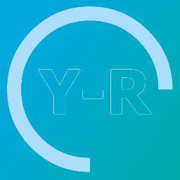 Yomassive Records