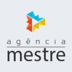 @agenciamestre