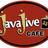 Java Jive