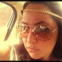 Zahara Nedou (@Zaharanedou) Twitter
