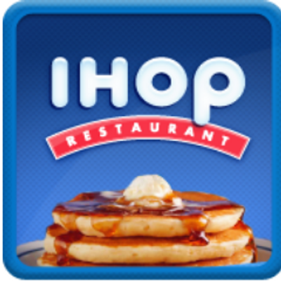 photo relating to Ihop Coupons Printable referred to as iHop Discount codes (@iHop_Coupon) Twitter