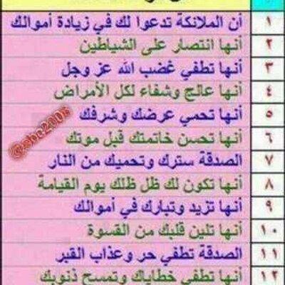 Sur Twitter فضل سورة الفتح Http T Co 8ddls25srv
