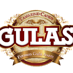 @GulasID