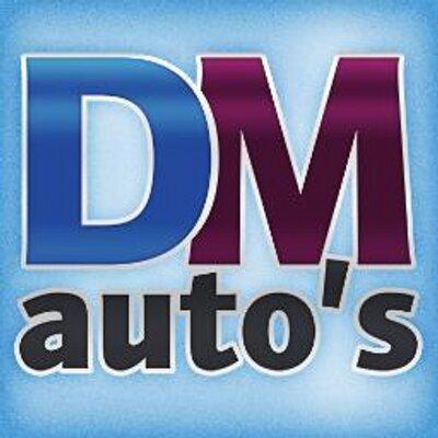 Dm Autos : dm auto 39 s dmautos twitter ~ Gottalentnigeria.com Avis de Voitures