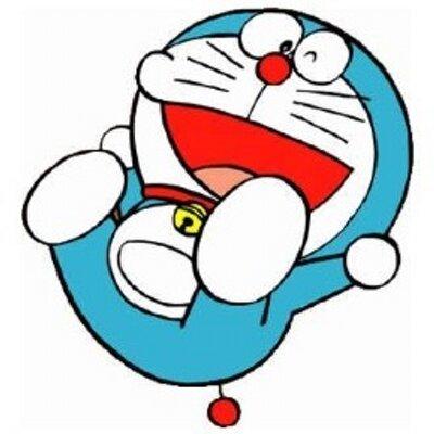 ドラえもん画像集 At Doraemongazou Twitter
