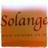 Solange Japan