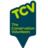 TCVScotland