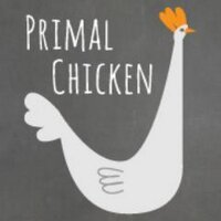 Primal Chicken | Social Profile