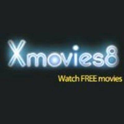 gratis tv serier xmovies tamil