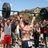 Oregon CrossFit