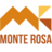 Monterosa Vacanze