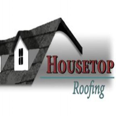 Housetop Roofing