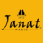 @janat_official
