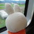 しあわせウサギ (@siawaseusagi)