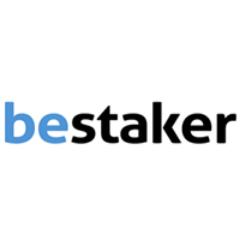 @Bestaker_ES