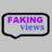 fakingovi