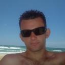 alex da costa sousa (@alexpioix2109) Twitter