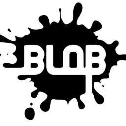 @Blob_Agency