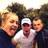 Dan Ashcroft PGA