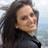 @JackelinGodoy Profile picture