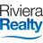 Riviera Realty