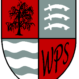 Willowbrook PS