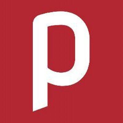 Ploemen Interieur on Twitter: \