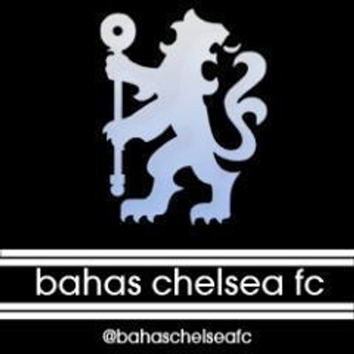 Bahaschelseafc On Twitter Win Lose Or Draw Chelsea Till I Die