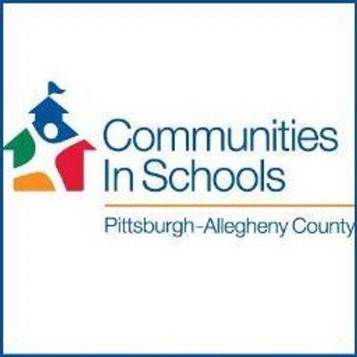 CIS of Pittsburgh logo
